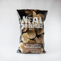Neal Brothers Tortilla chips Round 300g GF